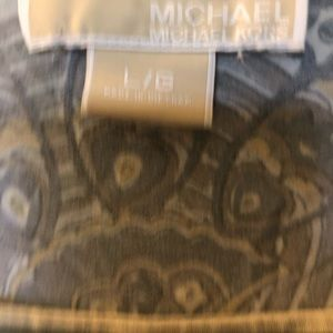 Michael kors size L